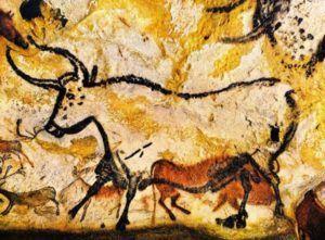Arte-preistorica-Arte-rupestre-Lascaux